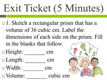 Engage New York Math Grade 5 All 21 Lessons Module 5
