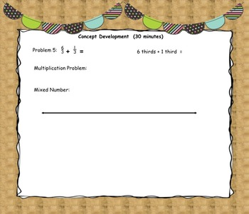 Engage New York (Eureka) Grade 5-Module 3 Topic A SMART Notebook
