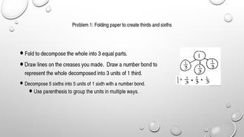 Engage New York Math: Module 5 Lesson 1