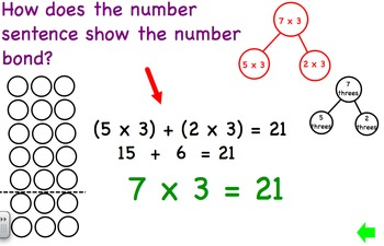 Engage New York Module 1 Lesson 18 Grade 3 Math
