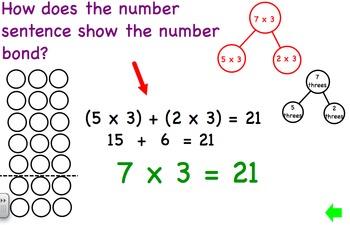 Engage New York Module 1 Lesson 18 Grade 3 Math