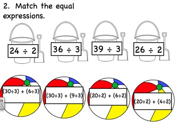 Engage New York Module 1 Lesson 19 Grade 3 Math
