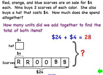 Engage New York Module 1 Lesson 20 Grade 3 Math