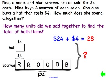 Engage New York Module 1 Lesson 20 Grade 3 Math