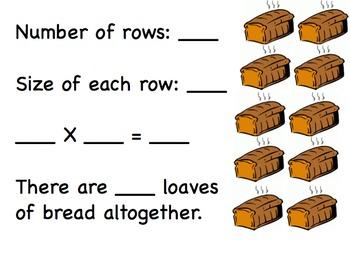 Engage New York Module 1 Lesson 3 Grade 3 Math PDF