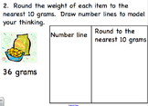 Engage New York Module 2 Lesson 13 Grade 3 Math
