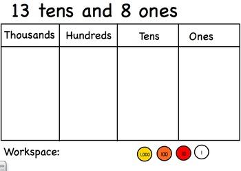 Engage New York Module 2 Lesson 14 Grade 3 Math