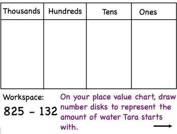 Engage New York Module 2 Lesson 18 Grade 3 Math
