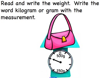Engage New York Module 2 Lesson 7 Grade 3 Math