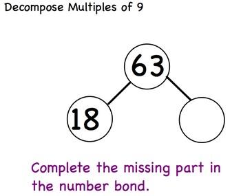 Engage New York Module 3 Lesson 13 Grade 3 Math