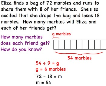 Engage New York Module 3 Lesson 15 Grade 3 Math