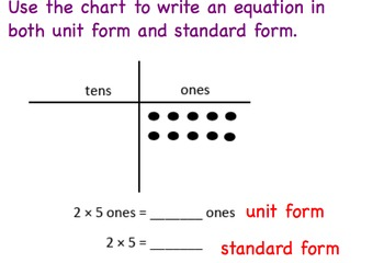 Engage New York Module 3 Lesson 19 Grade 3 Math