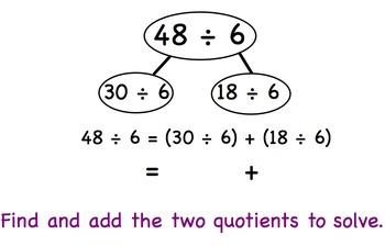 Engage New York Module 3 Lesson 6 Grade 3 Math