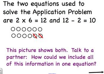 Engage New York Module 3 Lesson 8 Grade 3 Math