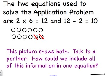 Engage New York Module 3 Lesson 8 Grade 3 Math
