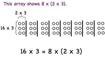 Engage New York Module 3 Lesson 9 Grade 3 Math