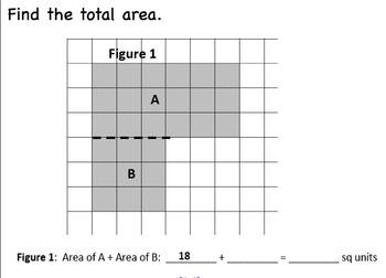 Engage New York Module 4 Lesson 13 Grade 3 Math