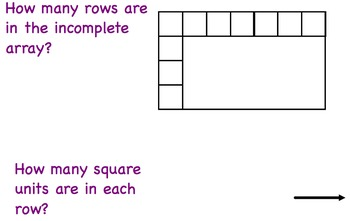 Engage New York Module 4 Lesson 8 Grade 3 Math