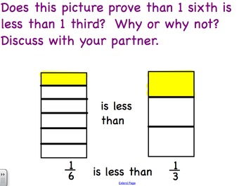 Engage New York Module 5 Lesson 11 Grade 3 Math