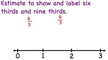 Engage New York Module 5 Lesson 17 Grade 3 Math