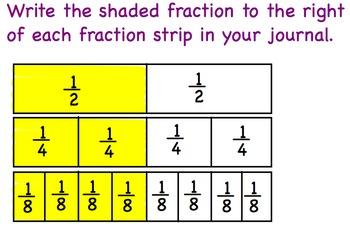 Engage New York Module 5 Lesson 21 Grade 3 Math