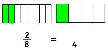 Engage New York Module 5 Lesson 23 Grade 3 Math
