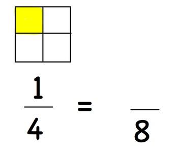 Engage New York Module 5 Lesson 26 Grade 3 Math