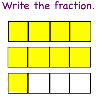 Engage New York Module 5 Lesson 27 Grade 3 Math