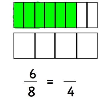 Engage New York Module 5 Lesson 28 Grade 3 Math