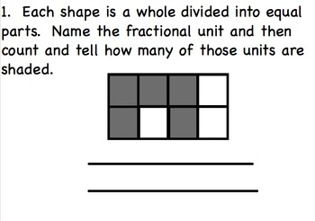 Engage New York Module 5 Lesson 3 Grade 3 Math Problem Set