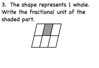 Engage New York Module 5 Lesson 4 Grade 3 Math Problem Set