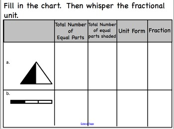 Engage New York Module 5 Lesson 5 Grade 3 Math Problem Set