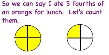 Engage New York Module 5 Lesson 9 Grade 3 Math