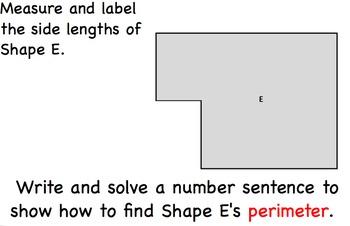 Engage New York Module 7 Lesson 12 Grade 3