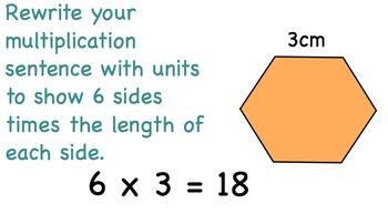 Engage New York Module 7 Lesson 14 Grade 3