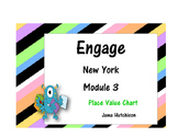 Engage New York Place Value Chart