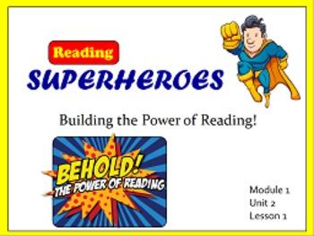 Engage New York Reading 3rd Grade Module 1 Unit 2 Flipcharts!