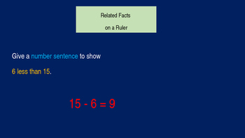 Engage New York Second Grade Math Module 2 Lesson 4