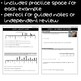 Engage NY Student Guided Notes Workbook - GRADE 5, MODULE 4