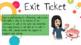 Engage New York: Supplemental Lesson Slides - ALL MODULES BUNDLE!