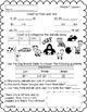 Eureka Engage NY Supplemental Practice Pages Grade 2 Module 7