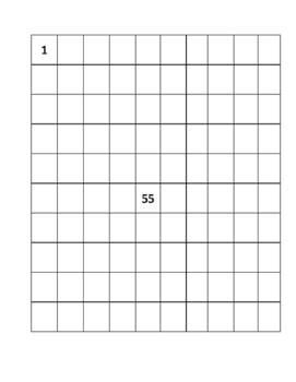 Engage New York (aka Eureka Math) 2nd Grade - Filling in the Gap
