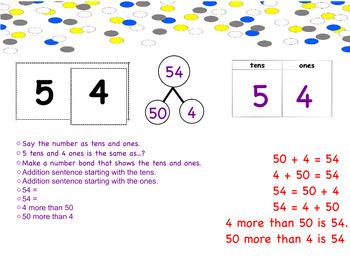 Engage Ny Module 6 Lesson 4