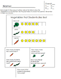 EngageNY-Eureka Math 1st Grade Module 3 Modified End of Mo