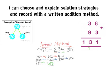 EngageNY 2nd Grade Math Module 5 Lesson 12