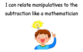 EngageNY 2nd Grade Math Module 5 Lesson 13