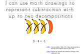 EngageNY 2nd Grade Math Module 5 Lesson 14