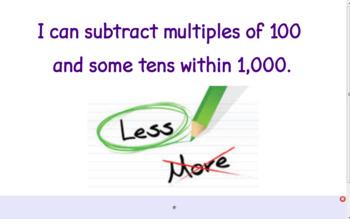 EngageNY 2nd Grade Math Module 5 Lesson 4