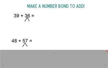 EngageNY 2nd Grade Math Module 5 Lesson 5