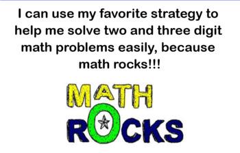 EngageNY 2nd Grade Math Module 5 Lesson 8